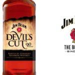New Bourbon Whiskey Arrivals From Edencroft!