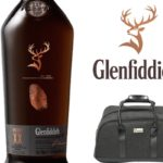 Glenfiddich New Releases With FREE Gifts – Available From Edencroft!