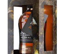 Jura Celebrates Island Community With One And All Release!