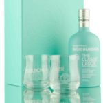 Bruichladdich (& More) New Arrivals From Abbey Whisky!