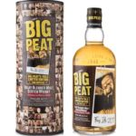New Arrivals From Edencroft Including Big Peat 2017 Feis Ile!