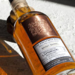 The Whisky Barrel Releases Its Latest Exclusive 10th Anniversary Dram – A Laphroaig!