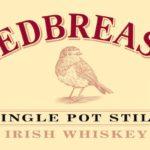 Redbreast 21 Year Old Is Best Irish Whiskey!