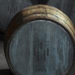 Midleton Very Rare Cask Circle Club – A New Era for Luxury Irish Whiskey!