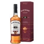 Pre-Order Bowmore New Arrivals & Other Classy Collectables From Edencroft!