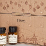 The 12 Scotch Whiskies of Christmas – Present Essentials!