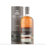 Glenglassaugh New Arrivals (& More!) From Abbey Whisky!