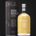 Pre-Order New Bruichladdich Releases From Edencroft!