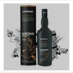 New Arrival anCnoc Peatheart & Vintage 2002 From Edencroft!