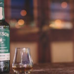 Jameson Caskmates IPA Launched Globally!