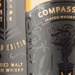 New Arrivals Including Compass Box 'No Name' From Abbey Whisky!