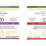 New Arrivals: Old Malt Cask Duo Pack: £140.00 – Save £40!