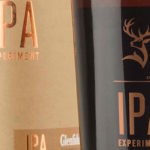 Get All Experimental With Glenfiddich – New Arrivals From Abbey Whisky!