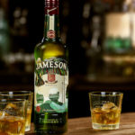 Jameson Kicks Off St. Patrick's Day 2018 With Its 7th Limited Edition Bottle Design!