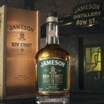 Jameson Launches Their First Ever Cask Strength Whiskey!