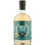 Limited Release 'North Star Spirits' Classic Brands Casks –  New Arrivals From Abbey Whisky!
