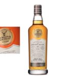 Gordon MacPhail Connoisseurs Choice Whisky: New Arrivals At Edencroft!