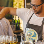 SMWS Top 5 Tips On Whisky Festivals For Whisky Month!