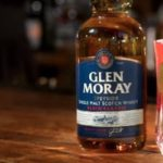 Celebrate World Whisky Day With A Delicious Cocktail From Glen Moray!