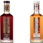Irish Distillers Add Two Experimental Limited Editions To Its METHOD AND MADNESS Range!
