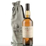 Festival Releases & New Arrivals From Abbey Whisky!
