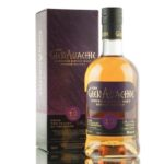 New Arrivals From Abbey Whisky – Fill Up That Gap In Your Dram Cabinet!