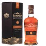Tomatin & Port Charlotte New Arrivals From Edencroft!