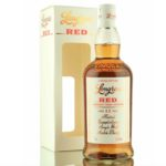 Abbey Whisky New Arrivals – Maximum 1 Per Customer!