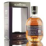 The Glenrothes Soleo Collection – New Arrivals From Abbey Whisky!