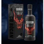 Cù Bòcan 2003 Limited Edition £85.00 From Edencroft – Plus More New Arrivals!
