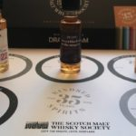 The SMWS Virtual Tasting 35th Anniversary – Celebrating & Sampling!