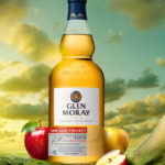 Glen Moray Launches The Cider Cask Project Whisky!