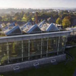 Irish Distillers Announces Major €150 Million Investment Programme!