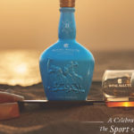 Royal Salute Unveils Their Latest 21 Year Old Beach Polo Edition!