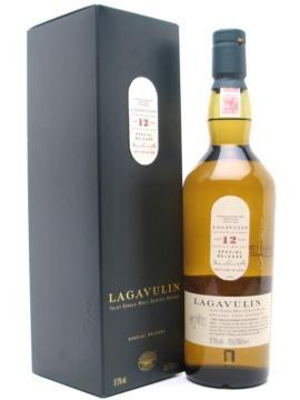 Diageo's Scotch Whiskies Win Prestigious Title Again